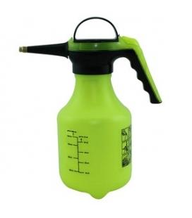 GTH 2L Spray Bottle