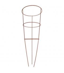 Tomato Cage - 60cm