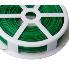Twist Tie - 50m
