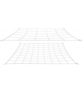 Stretch Trellis Net 3' x 4'