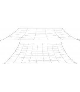 Stretch Trellis Net 3' x 4'