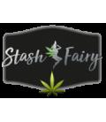 Stash Fairy