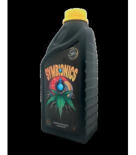Bud Juice Symbionics 1L
