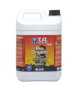 T.A Pro Organics Bloom 5L