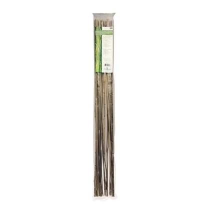 "4"" Bamboo Stake (120mm)"