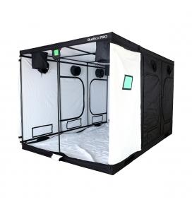 BudBox Pro 2-HL