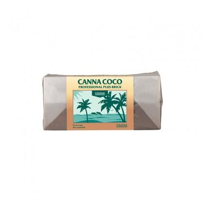 Canna Coco Plus 40L Brick