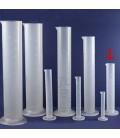 Graduated Cylinder 100ml