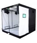 BudBox PRO White TITAN Plus-HL 2.4x2.4x2.2,m