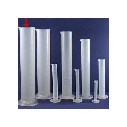 Graduated Cylinder 2000ml