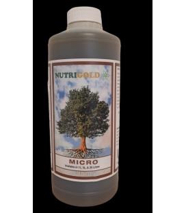 Nutriplex Micro 1L
