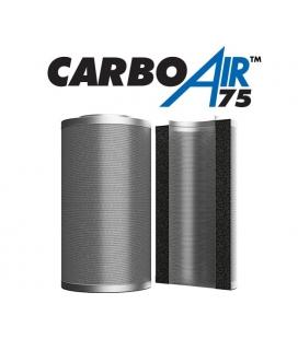 CarboAir 5000