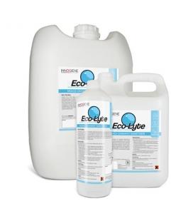 Eco-lyte 2L Anolyte NTL Sanitizer