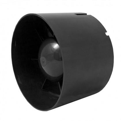 """RAM Inline exhaust fan - 150mm (6"""")"""