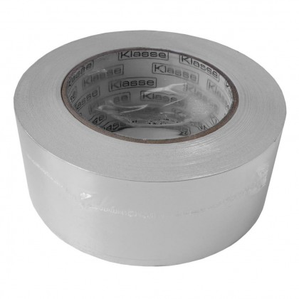 """2"""" Aluminium duct tape"""