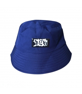 BCK Hats