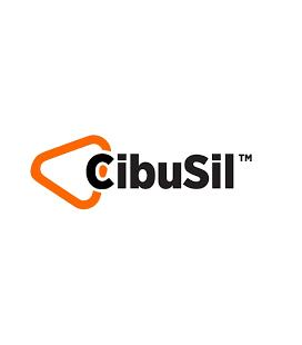 CibuSil 1L