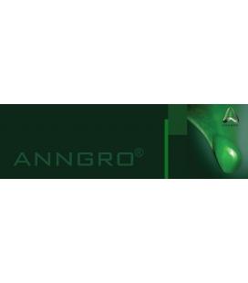 AnnGro 1L