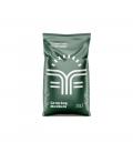 Freedom Farms Premium Classic Organic Potting Mix 30L
