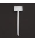 T-Marker Straight 46cm