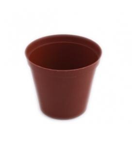 Round Pot 7.5cm