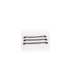 GTH Twig Lock 125mm, per 100