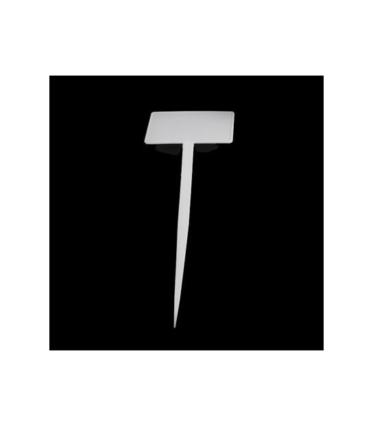 T-Marker Angled 26cm