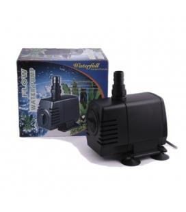 Water Pump F2400