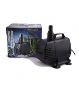 Water Pump F4000