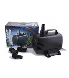 Water Pump F8500