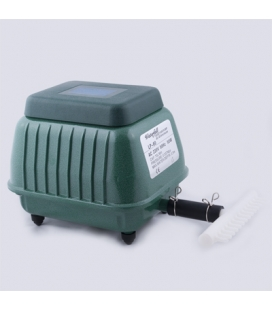 Air Pump LP60