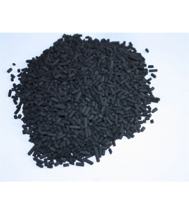 Activated Carbon (950 IV)  per/Litre