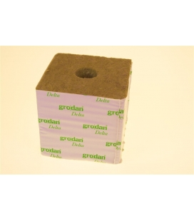 Rockwool Cube L 150mm