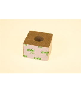 Rockwool Block M