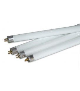 T5 Bulb 4' 2700k Warm white