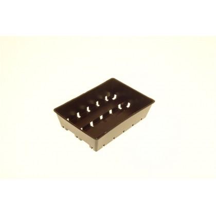 Tray 15x20