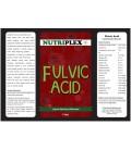 Fulvic Acid 1L