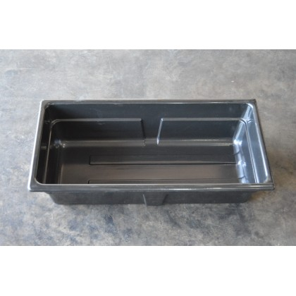 Small water tank 100L