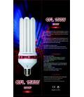 CFL 150w 2700k (Warm White)
