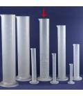 Graduated Cylinder 500ml