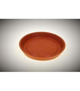Round Saucer 20cm