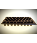 Seed Tray 45 pot/40mm