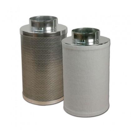 "Carbon Filter - Air Scrubber 6"" (150mm) / 300mm"