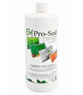 EM Pro-soil