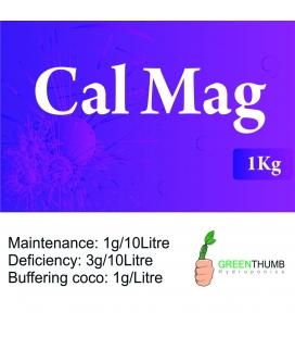 Cal/Mag 1kg