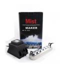 MM6 + Power Supply
