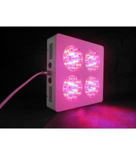 Nova LED S4 180w