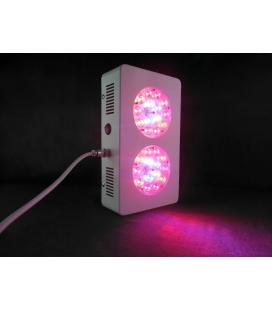 Nova LED S2 90w