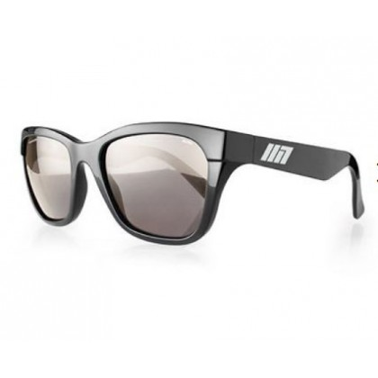 M7 Coup Sun Polarized
