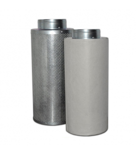 "Carbon Filter - Air Scrubber 6"" (150mm) / 1000mm"